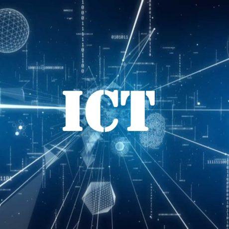Innovation-is-Transforming-Australian-ICT-Cover-image-1.jpg